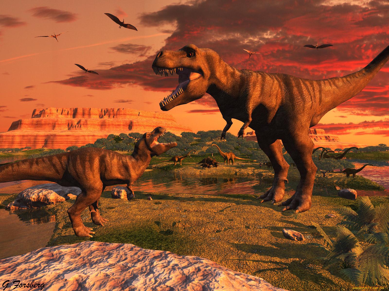 глобал картинки динозавров в хорошем разрешении показаны новые модели